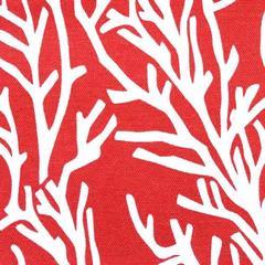 Рэд корал