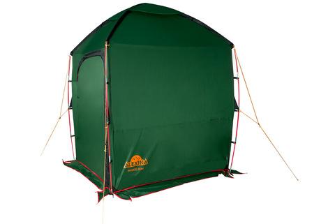 Палатка   PRIVATE ZONE