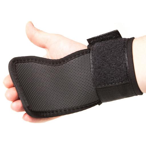 Гимнастические накладки Ultra Grips
