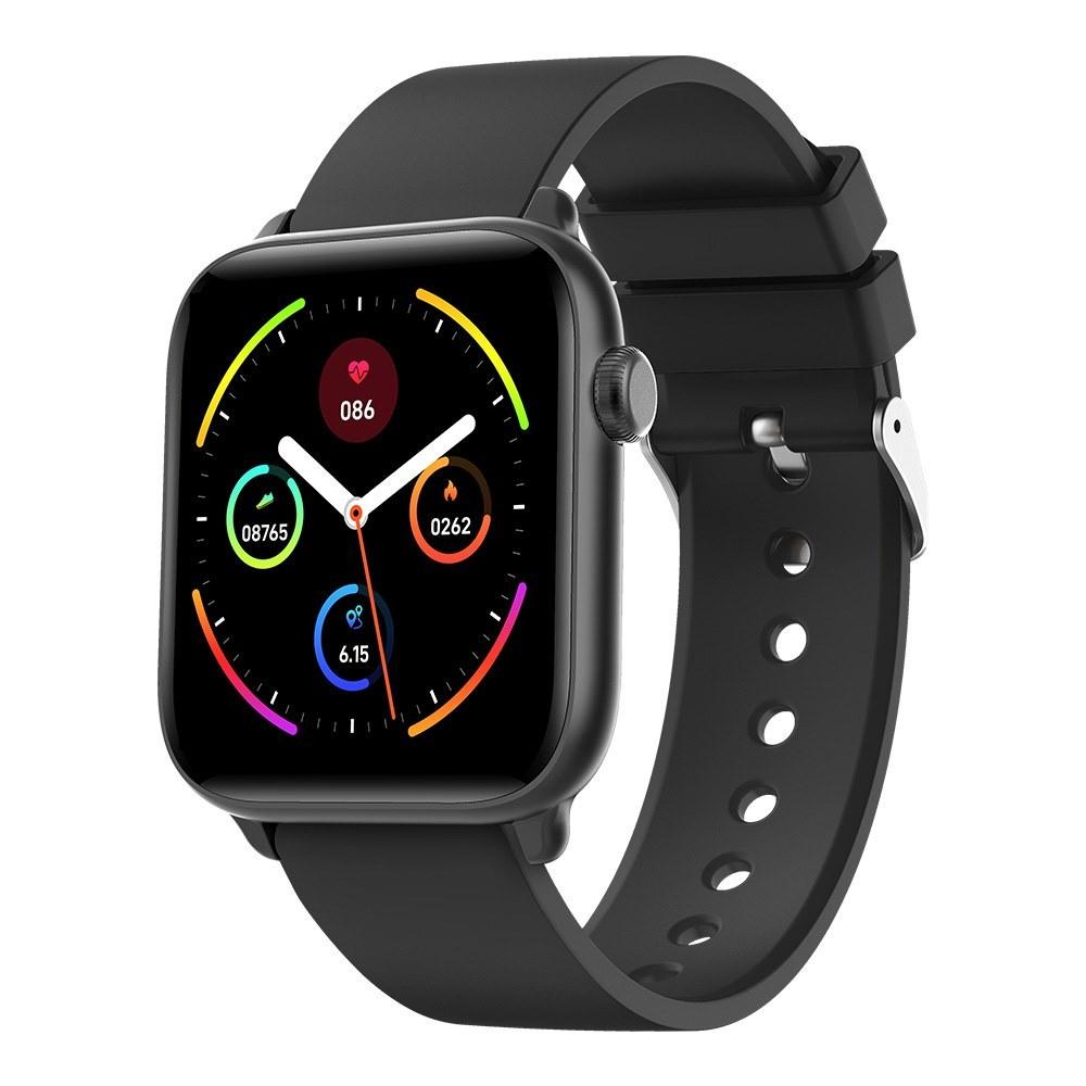 Смарт часы и браслеты Смарт часы KingWear KW37 PRO с термометром kingwear_kw37_pro_04.jpg