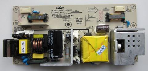JSI-150205