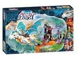 Феи - Fairy