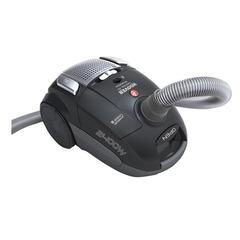 Мешковый пылесос Telios Plus TTE2407 019