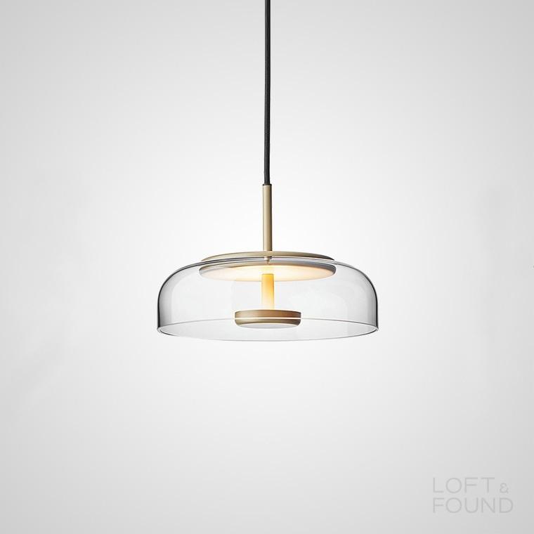 Подвесной светильник Arctic One