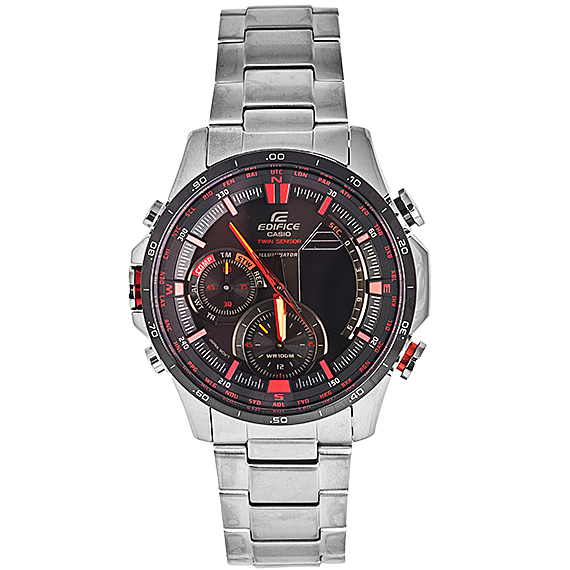 Часы наручные Casio ERA-300DB-1AVDR