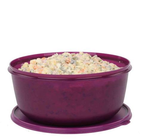 Хит-парад 4л в фиолетовом цвете рис.2
