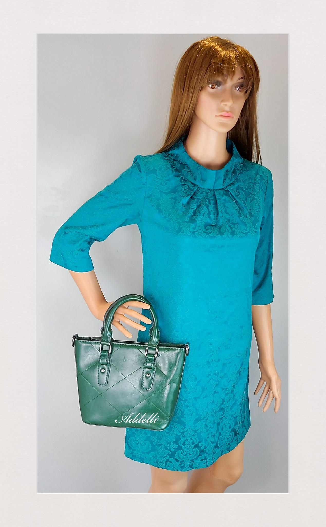 Женская сумка 51108-64