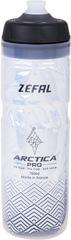Фляга Zefal Arctica Pro 75 Прозрачный/Черный