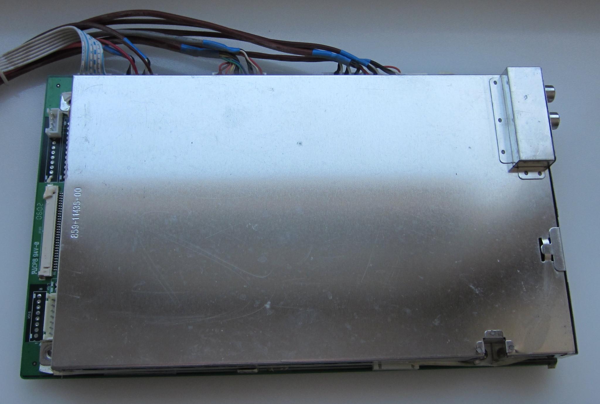 667-L32W5-69