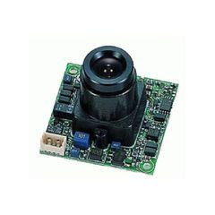 Цв.Модульная камера KT&C ACE-S200CB(3.6)