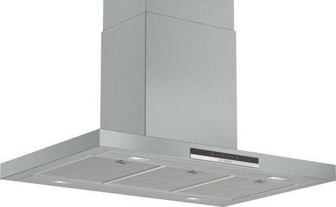 Кухонная вытяжка Bosch DIB97IM50
