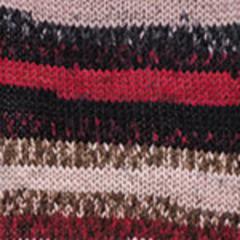 156 (Черный,красный,капучино)