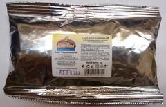 Сыр плавленный 'Гала-Гала'