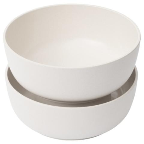 Чашка для супа х 2 предмета в наборе