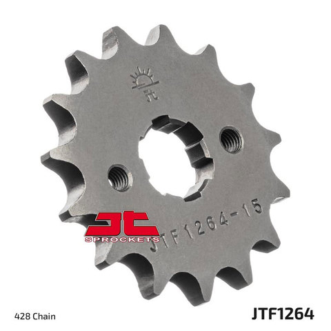 Звезда JTF1264.14