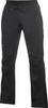 Женские флисовые брюки Craft Straight черные
