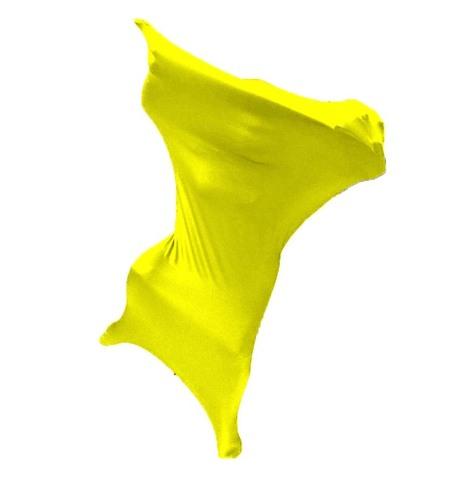 Сенсорный мешок (чулок Кислинг)