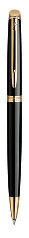 Шариковая ручка Waterman Hemisphere Mars цвет: Black GT