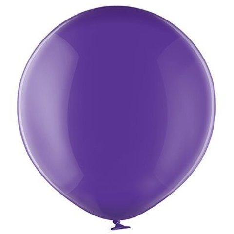 В 250/023 Кристалл Quartz Purple Экстра