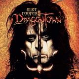 Alice Cooper / Dragontown (LP)