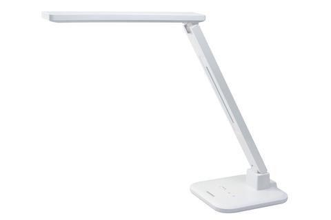Светодиодный светильник Diasonic DL-61H (белый)