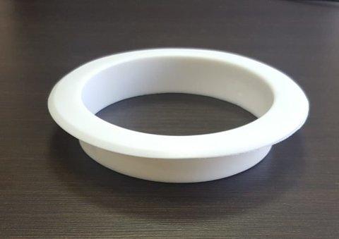 Уплотнительное кольцо для оголовка КИВ-125