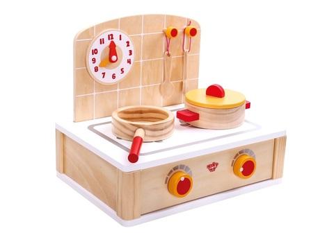 Кухонная плита мини (НОВИНКА)