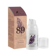 Sativa Сыворотка регенерирующая №89, для коррекции возрастных изменений кожи