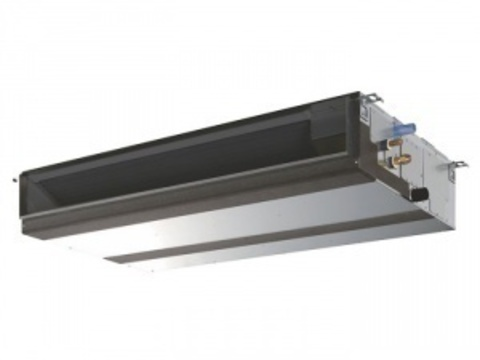 Mitsubishi Electric PEFY-P100VMAL-E внутренний канальный блок VRF CITY MULTI G6