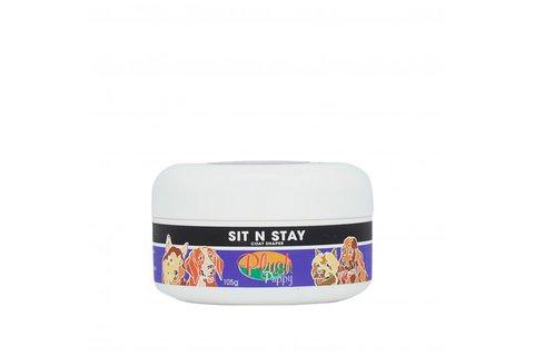 Sit N Stay 105 г