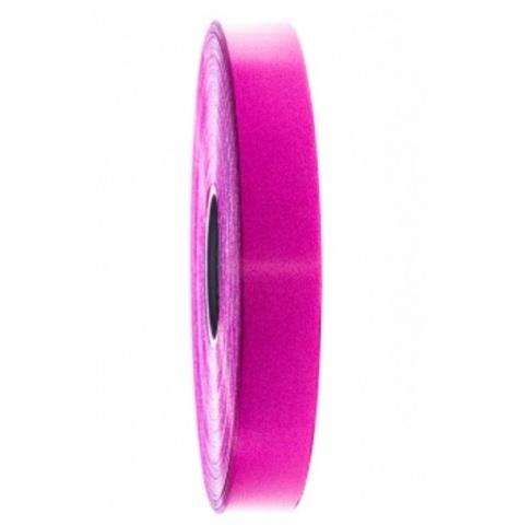 Лента полипропиленовая (размер: 19 мм 100 м), цвет: темно-лиловый
