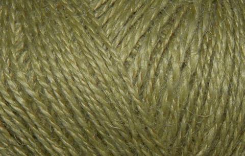 Купить Пряжа FibraNatura Java Код цвета 228-04 | Интернет-магазин пряжи «Пряха»