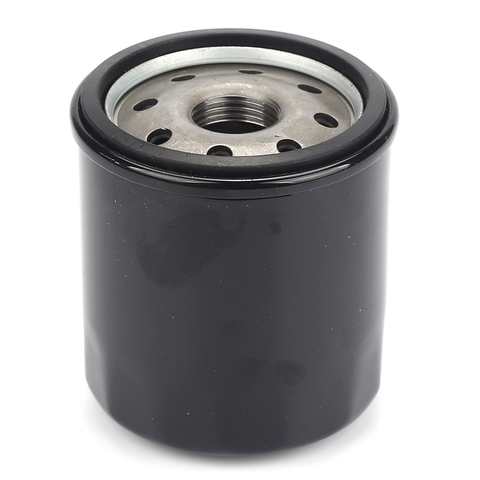 Масляный фильтр для двигателя GX610/620/630/660/670/690 аналог Honda 15400-01PE
