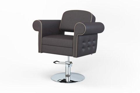 парикмахерское кресло venetta
