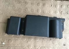 Вещевой карман на МАН/MAN левоя сторона  Вещевой карман в кабину грузовика МАН  OEM MAN - 81637450021
