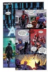 Человек-Паук 2099 Том 1: Вне Времени