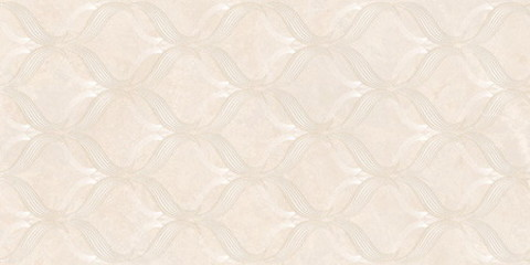 Плитка настенная KERLIFE Garda Cascada 630х315