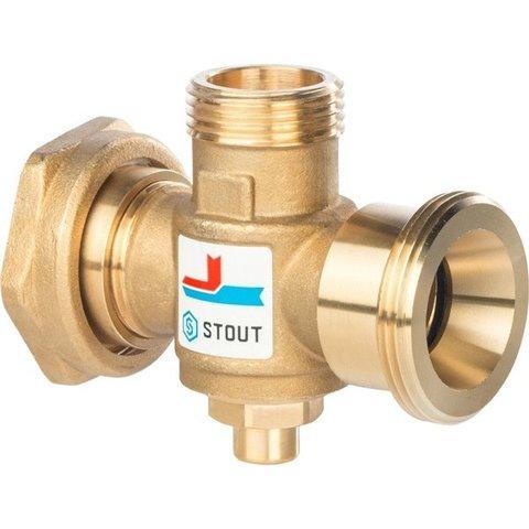 Stout-termostat-60