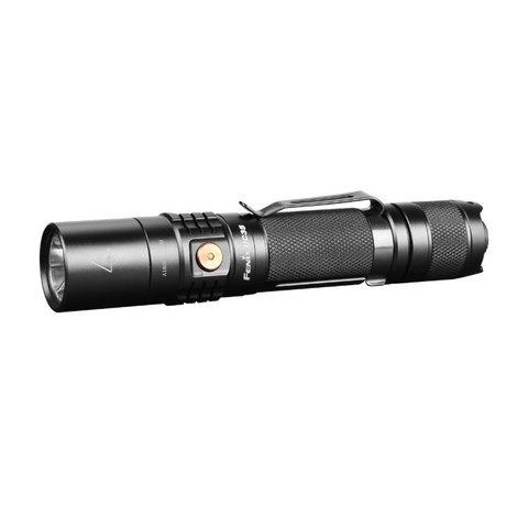 Карманный фонарь Fenix UC35 V2.0 XP-L HI V3