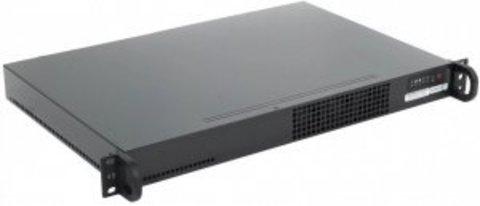 Сервер Болид ОПС127 исп.1