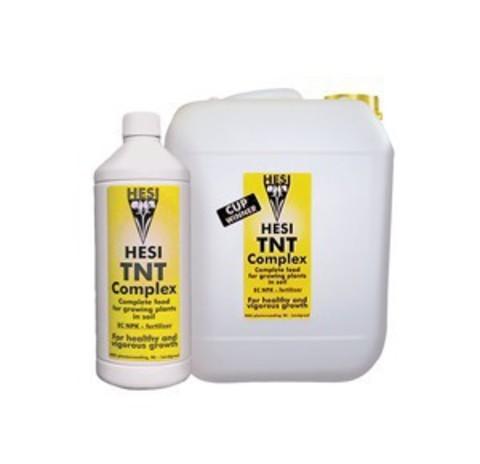Hesi TNT Complex (0,5)