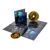 Avatar / Avatar Country (Limited Edition)(CD)