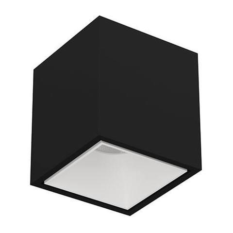 LeDron KUBING Black/White фото