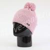 Картинка шапка Eisbar chantal pompon crystal 777 - 1