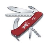 Нож перочинный Victorinox Hunter (0.8873)