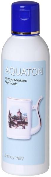 RYOR Aqua Тонік Aquaton з Карловарською сіллю