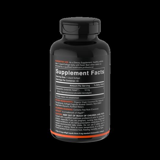 astaksantin-6-mg-120-kapsul-3