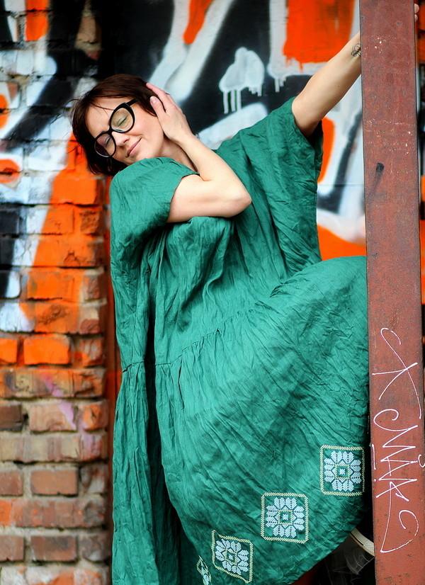 Кира. Платье женское. PL-337