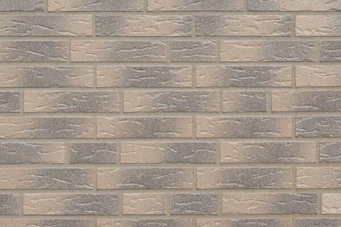 ABC - Piz, Cordoba, struktur, 240х71х10, NF - Клинкерная плитка для фасада и внутренней отделки