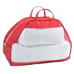 Farla. Подушка для беременных с двойным наполнителем Care Pro C, вид 4